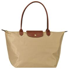 got this new Longchamp yesterday.. absolutely love! -ehw