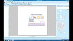 PE-Design Next Tutorial - Chapter - How to Install True Type Fonts Embroidery Software, Embroidery Applique, Machine Embroidery, Embroidery Designs, Brother Pe Design, Brother Embroidery, Patchwork Bags, Design Tutorials, Type Fonts