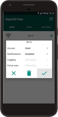 How to install Mobile Tracker Free? Help to install Mobile Tracker Tracker Free, Android Apps, Free Apps