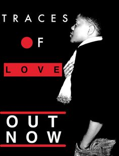 Traces Of Love out now! Love, Music, Movie Posters, Amor, Musica, Musik, Muziek, I Like You, Music Activities