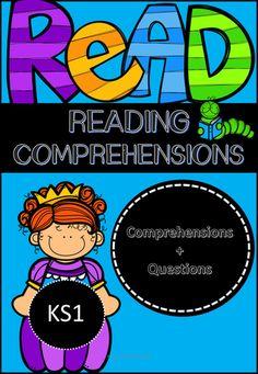 Reading-Comprehensions.pdf