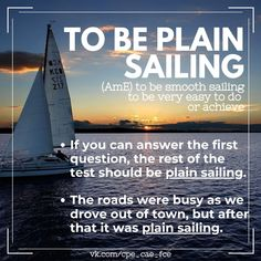 English Idioms, Sailing, This Is Us, This Or That Questions, Candle