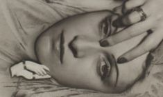 History remembers her as Picasso's muse but Maar was an unflinching artist who infiltrated the surrealists' boys club – and helped paint Guernica Dora Maar Picasso, Pablo Picasso, Emma Lewis, The Last Laugh, Most Famous Paintings, Guernica, Street Portrait, Poses For Men, Man Ray