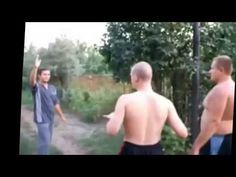Drunk People Fail Compilation 1 (2012)