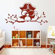Bitte geben Sie Ihren Farbwunsch entsprechend der Farbtabelle in der Kaufabwicklung an!  _Mit diesem Angebot erwerben Sie das Wandtattoo in der Größe:_  *L 55 x 106 cm (Höhe x Breite))* (wenn...