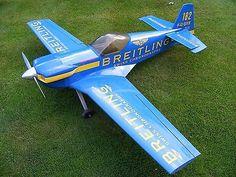 #Sebino cap 231 #radio #controlled model aeroplane ,  View more on the LINK: http://www.zeppy.io/product/gb/2/182133716112/