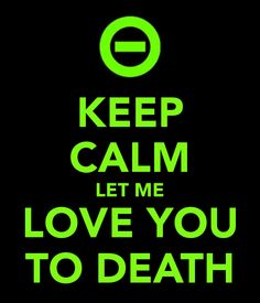 Type O Negative Wallpaper | ... cover picture twitter pic widescreen wallpaper normal wallpaper