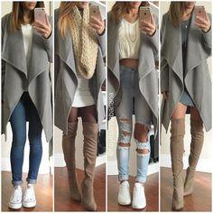 Αποτέλεσμα εικόνας για instagram fashion clothes