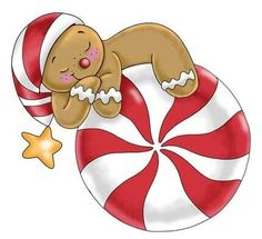 Are you looking for christmas images clip art? We have come up with a handpicked collection of merry christmas images clip art. Christmas Pictures Clipart, Christmas Images Clip Art, Christmas Clipart Free, Christmas Yard Art, Merry Christmas Images, Christmas Rock, Christmas Drawing, Christmas Paintings, Christmas Printables