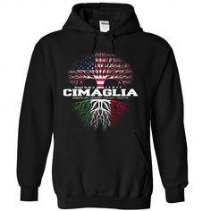 LIVING IN AMERICAN-ITALIAN WITH ITALIAN ROOTS T-SHIRTS, HOODIES, SWEATSHIRT (39$ ==► Shopping Now)