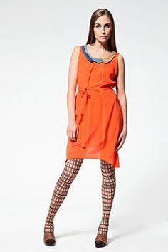 Clothing | Kron by KronKron  #Iceland #fashion