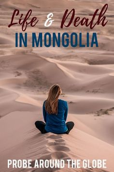 Life and Death in the Land of the Eternal Blue Sky (Mongolia): What is it like to get sick while you travel in Mongolia? It happened to Meg who experienced what it is like to balance between life and death in Mongolia. Solo Travel, Asia Travel, Japan Travel, Travel Advice, Travel Guides, Travel Tips, Travel Articles, Georgia, Journey