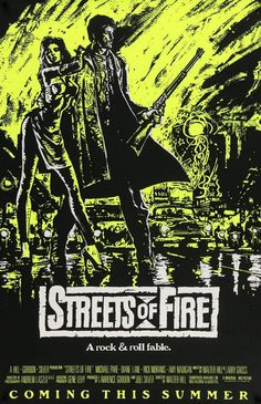 diane lane streets of fire