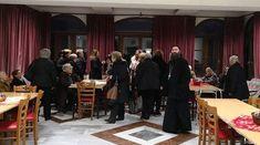 Ασυνείδητοι έκαναν φάρσα για βόμβα στο γηροκομείο την νύχτα της παραμονής Πρωτοχρονιάς