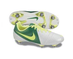 NIKE CTR360 Libretto III SG Junior Soccer Boots Nike. $78.58