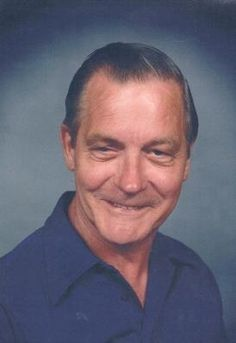 Donald Meddaugh Obituary - Wisconsin Rapids, WI | Wisconsin Rapids Daily Tribune