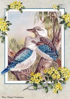 beautiful-birds-paintings- (4)