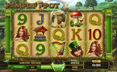 Jumpin Pot - http://777-casino-spiele.com/casino-spiele-jumpin-pot-online-kostenlos-spielen/