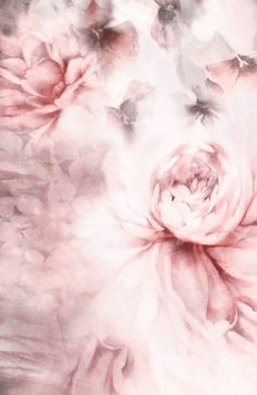 Valentino Garden Print Mikado Sheath Dress   Nordstrom