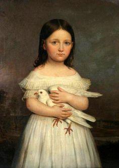 Jacques Guillaume Lucien Amans (1801 – 1888, Belgian-bornFrench)
