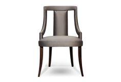 Eanda Dining Chair