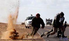 """القوات العراقية تقتل 277 من """"داعش"""" وتحرر…: لقى 277 من مسلحي تنظيم (داعش) الإرهابي مصرعهم بنيران القوات البرية المشتركة وإسناد من طيران…"""
