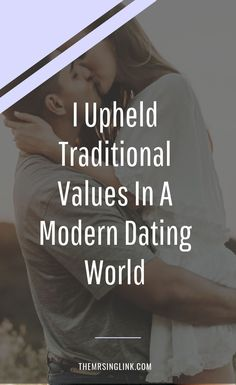 I Upheld Traditional Values In A Modern Dating World Relationship Struggles, Relationship Coach, Perfect Relationship, Toxic Relationships, Healthy Relationships, Relationship Quotes, Dating Tips For Women, Dating Advice, Dating World