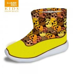 snow boots for kids , winter kids snow boots Kids Snow Boots, Winter Snow Boots, Winter Kids