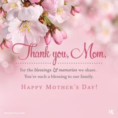 Wish Your Loving One A Very Happy Mothers Day With Happy Mothers Day Images 😍 :) 💜❤️💜❤️💜❤️ 😍 :) Click Here:- #HappyMothersDayPoems #HappyMothersDay2021Poems #HappyMothersDayInHeavenPoems #HappyMothersDaySisterPoems #HappyMothersDayPoemsForAunt Happy Mothers Day Poem, Mother Day Message, Mother Day Wishes, Mothers Day Special, Mothers Day Quotes, Mothers Day Crafts, Mother Day Gifts, Thank You Mom Quotes, Mother's Day Printables