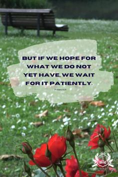 God's will for our lives begins with, one choosing to walk through life with complete trust in Him and hope in His ability to help us. He does not want us to live a life that is consumed with fear and anxiety. #faith #Christianscriptures #QMBH Christian Music, Christian Life, Christian Quotes, Christian Living, Inspirational Scripture Quotes, Faith Quotes, I Love You God, Psalm 119 105, Christian Encouragement