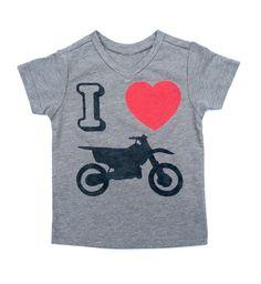 Dirt bike love <3  #habitthreadsco #trendy_tots #trendykiddies #trendybabe #igfashion #igbaby #igmodel #brandrep #igshops #cutekidsclub #shopsmall #shopig #shophandmade #kidsfashion #kidzfashion  #kidslookbook #igkiddies #instastyle #fashionkids #fashionboys_official #instakids #hipkidfashion #toddlerfashion #kidsootd #instagram_kids #moto #motolife #motokid #dirtbike