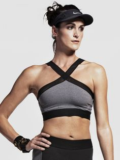 6544254d1fc50 10 Stylish Sports Bras You ll Actually Want to Expose