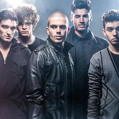 See The Wanted pictures, photo shoots, and listen online to the latest music. The Wanted Band, Tom Parker, Latest Music, Gorgeous Men, Boy Bands, Actors & Actresses, Photoshoot, Pop, Concert