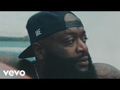 Rick Ross - Lamborghini Doors ft. Meek Mill, Anthony Hamilton - YouTube