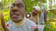Munshi on SC Controversial statement on Soumya Murder case 9 Sep 2016