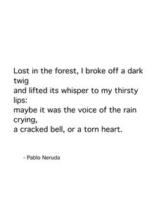 Pablo Neruda Author Quotes, Literary Quotes, Poem Quotes, Words Quotes, Sayings, Love Is Comic, Pablo Neruda, Te Amo Love, Poems Beautiful
