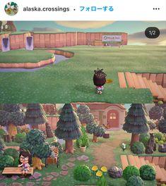 Animal Crossing Funny, Animal Crossing Guide, Animal Crossing Characters, Petunias, Pastel House, Cute Room Ideas, Animal Games, Island Design, Sick