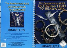 Introduction to Beadwork Bracelets - gonzalezromeroguadalupe - Picasa Albums Web