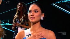 Biggest Live TV Presenter Fail Ever! Steve Harvey Announces The WRONG Winner of Miss Universe 2015 https://youtu.be/nmqAjr0xs04   PINEROAD FASHIONS @pineroadfashion