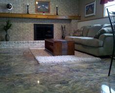 79 Best New House Wood Floors Images Wood Flooring