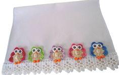 Crochet Hats, Crochet Edgings, Kids Rugs, Model, Decor, Dish Towels, White Plates, Crochet Fruit, Shopping