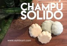 Solid shampoo for normal hair (step-by-step recipe). Solid Shampoo, Diy Shampoo, Natural Shampoo, Shampoo Bar, Natural Soaps, Organic Beauty, Organic Skin Care, Natural Beauty, Natural Makeup