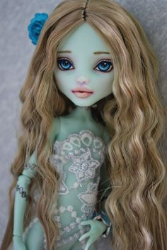 US $169.00 New in Dolls & Bears, Dolls, By Brand, Company, Character