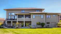 Ironwood Homes Image Gallery