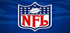 Washington Redskins vs New Orleans Saints
