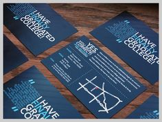 46 Sample Party Invitations and Announcements