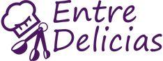 FIDEOS A LA MARINERA Mambo - Entre Delicias Sin Gluten, Salads, Vases, Chicken Stuffed Zucchini, Carrot Cake, Deserts, Rice, Meals, Yogurt