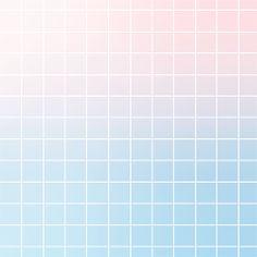 Grid Wallpaper, Tumblr Wallpaper, Disney Wallpaper, Lock Screen Wallpaper, Pattern Wallpaper, Iphone Wallpaper, Basic Background, Pastel Background, Textured Background