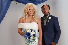 Learn More About Traci Braxton's Son Kevin Surratt Jr. | eCelebrityMirror Married Men, Married Life, Joe Scarborough, Loving Wives, Famous Singers, Great Life, Getting Engaged, Celebrity Babies, Bridesmaid Dresses