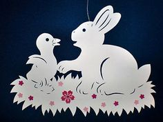 Wood Carving Designs, Scroll Saw, Flocking, Easter Crafts, Decorative Plates, Snoopy, Disney Characters, Floral, Silhouettes